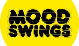 Swindle-Moodswings