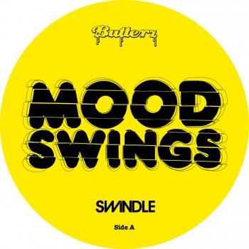 Swindle-Moodswings