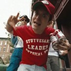 "Beastie Boys ""Make Some Noise"" Video (Full Lenght)"