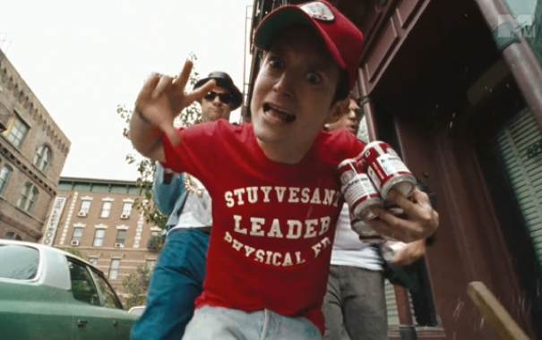 beastie_boys_make_some_noise_00