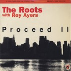"Forgotten Treasure: The Roots ""Proceed 2.0"" feat Roy Ayers"