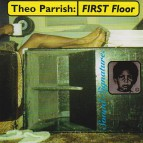"Forgotten Treasure: Theo Parrish - ""Heal Yourself and Move"" (1998)"