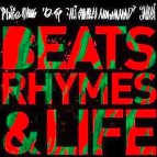 """Beats, Rhymes & Life"" Official ATCQ Movie Trailer"