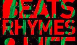 BeatsRhymesLife