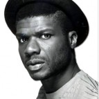 Larry Levan Interview circa 1991 - KissFM London