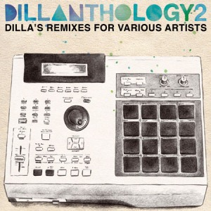 dillanthology_cover_small