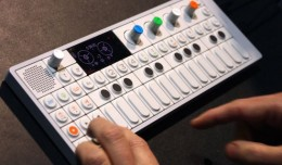teenage-engineering-op-1-synthesizer1