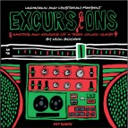 "Mick Boogie ""Excursions"" ATCQ Mixtape"