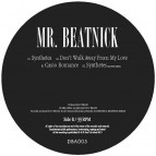 "Future Classic: Mr Beatnick ""Synthetes"""