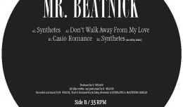 Mr-Beatnick-–-Synthetes