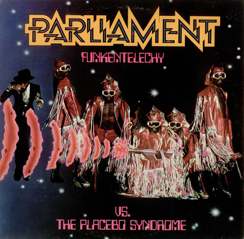 Parliament-Funkentelechy-Vs-441368