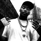 Big Daddy Kane - The Documentary