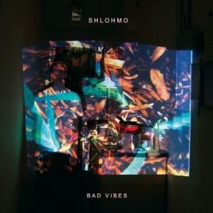 1313066790_shlohmo-bad-vibes-2011-300x300