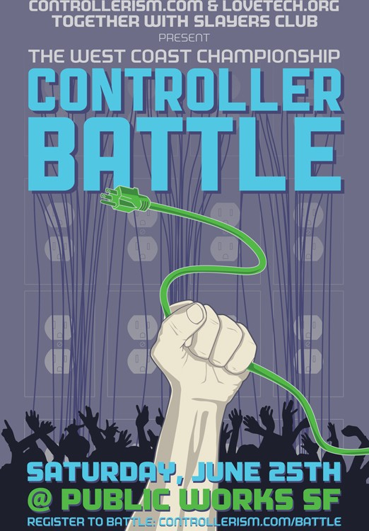 Battle_Poster