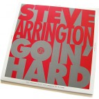 "Future Classic: Steve Arrington ""Goin Hard"" (produced by Dam-Funk)"