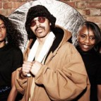 Classic Mixes: Moodymann - Live @ Rex Club, Paris (1995)