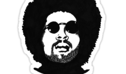 work.6170506.1.sticker,375x360.moodymann-v1