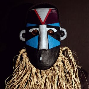 SBTRKT mix on Mary Anne Hobbs' XFM Radio