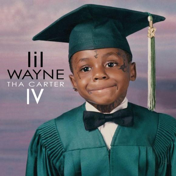 Future Classic: Lil' Wayne