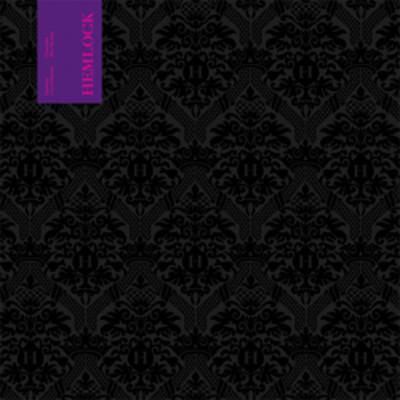 "Future Classic: Nautiluss x Lord Skywave ""Ultraviolet"" (Hemlock Recordings)"