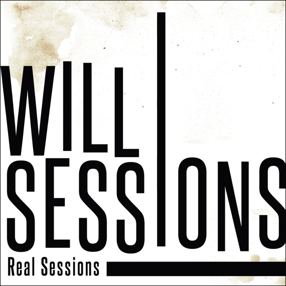 Future Classic: The Will Sessions (Free Album)