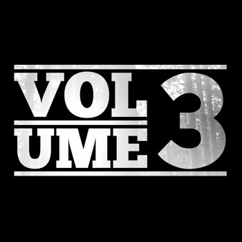 "Future Classic: Cliché. ""3 quarters for a dollar, Vol.3″"