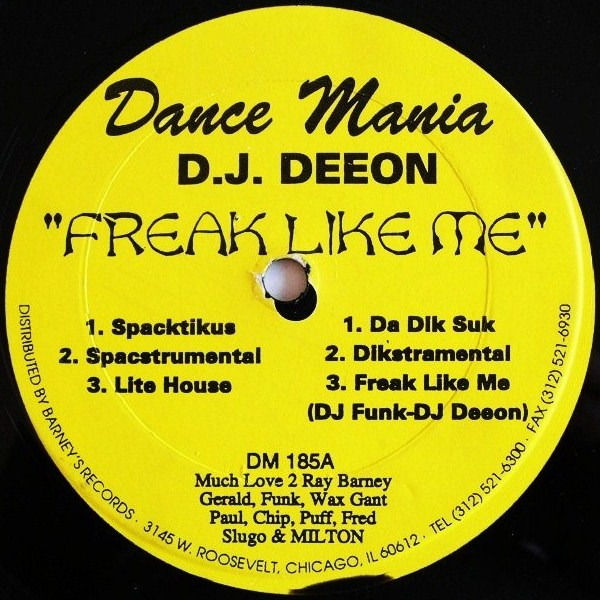 44444-dj-deeon-freak-like-me