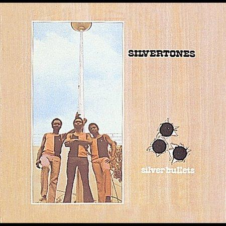"Forgotten Treasure: The SIlvertones ""Rejoice Jah Jah Children"""