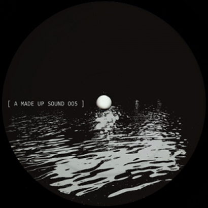 """A Made Up Sound """"Take The Plunge"""""""