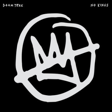 """Future Classic: Doomtree """"No Kings"""""""