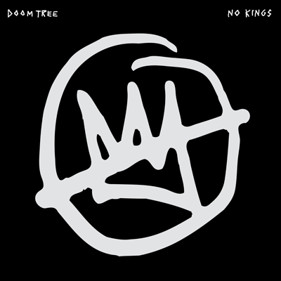 "Future Classic: Doomtree ""No Kings"""