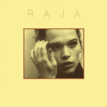 "Future Classic: RAJA ""The October Series Trilogy"" (Astro Nautico)"