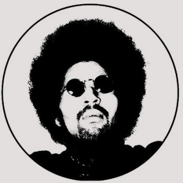 """Future Classic: Moodymann """"MOODY (i guess u never been lonely)"""""""