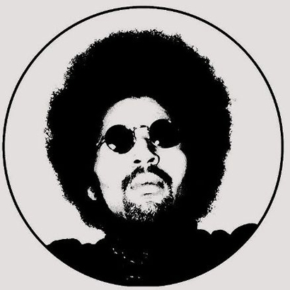 "Future Classic: Moodymann ""MOODY (i guess u never been lonely)"""