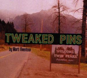 "Future Classic: Morti Viventear ""Tweaked Pins"""