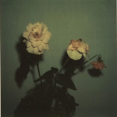 """Future Classic: Blu & Exile """"Give Me Flowers While I Can Smell Them"""""""