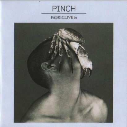 "Pinch ""FabricLive #61″"