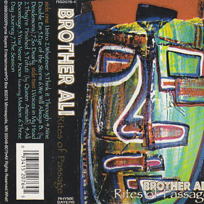 Brother-Ali-Rites-Of-Passage-2000-Back