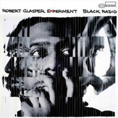 "Future Classic: Robert Glasper ""Afro Blue"" featuring Erykah Badu"
