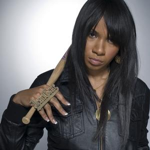 "Future Classic: Jean Grae ""U & ME & Everyone, We Know"""