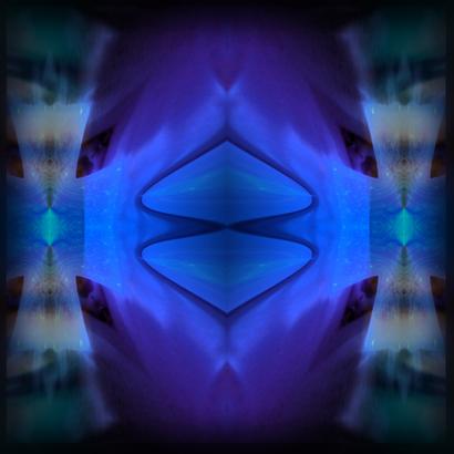 "Future Classic: Gravious ""Spatial Dimensions EP"""