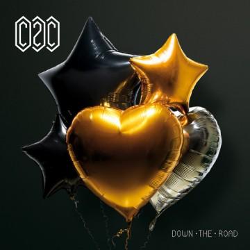 "Future Classic: C2C ""Down the Road EP"""