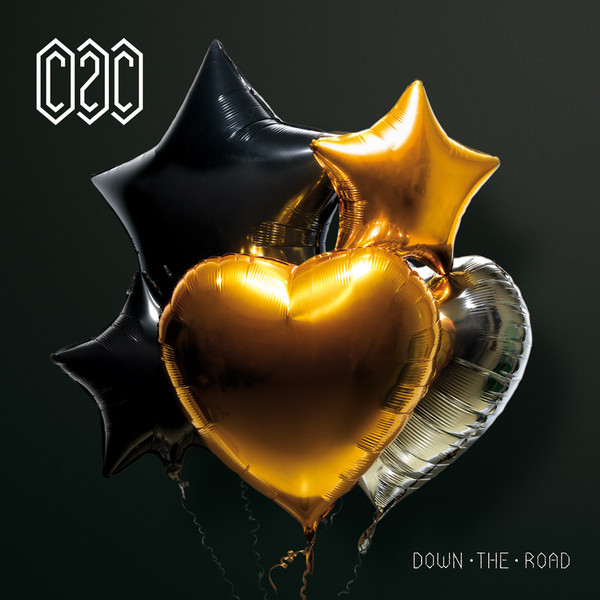 "Future Classic: C2C ""Down the Road EP"""
