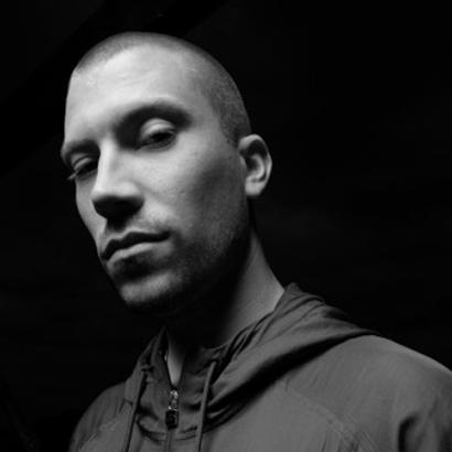 "Guest Mixes: Alexander Nut ""Rinse FM. 18/2/12″"