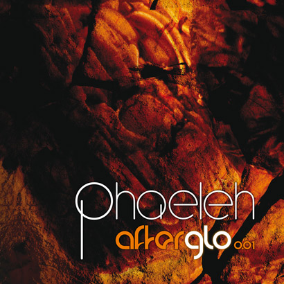 "Phaeleh ""Afterglo 0.01″"