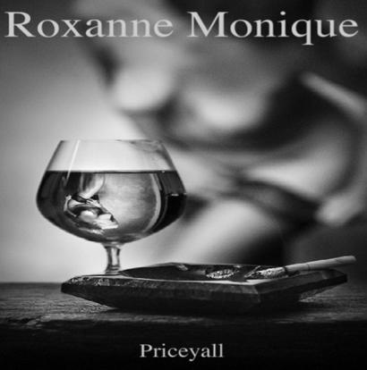 """Guest Mix: Priceyall """"Roxanne Monique (Valentine)"""""""