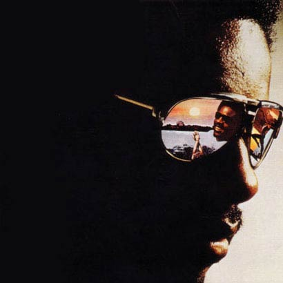 "Stevie Wonder ""Hotter than July"""
