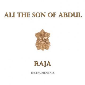 "Future Classic: Ali the Son of Abdul ""Raja"""