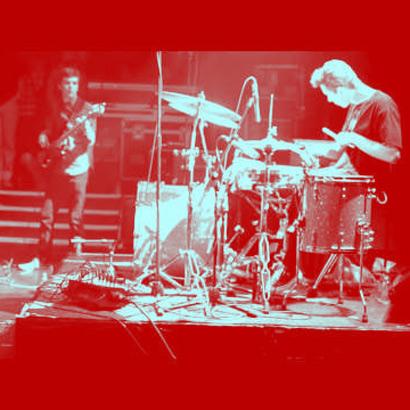 "BADBADNOTGOOD ""CMYK/DMZ"" Live in London"