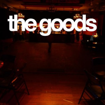 Show Review: The Goods (April 28th 2012)